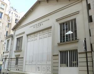 Paris_16_-_Laboratoire_Eiffel_-2