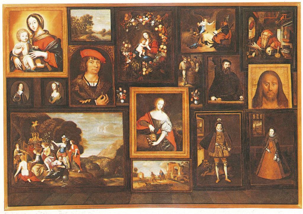 Vliegenthart_01a_Bronckhorster Galeriebild 1645