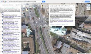 orte-juedischer-geschichte-app-map