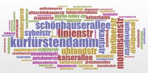 wordcloud-strassennamen-juedisches-adressbuch-berlin-1931-(harald-lordick)