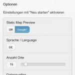 orte-juedischer-geschichte-app-2015-002