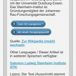 orte-juedischer-geschichte-app-2015-004