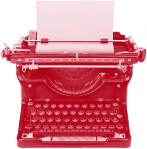 machine_ecrire-ecrire-ecrire