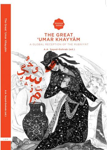 Great-Khayyam