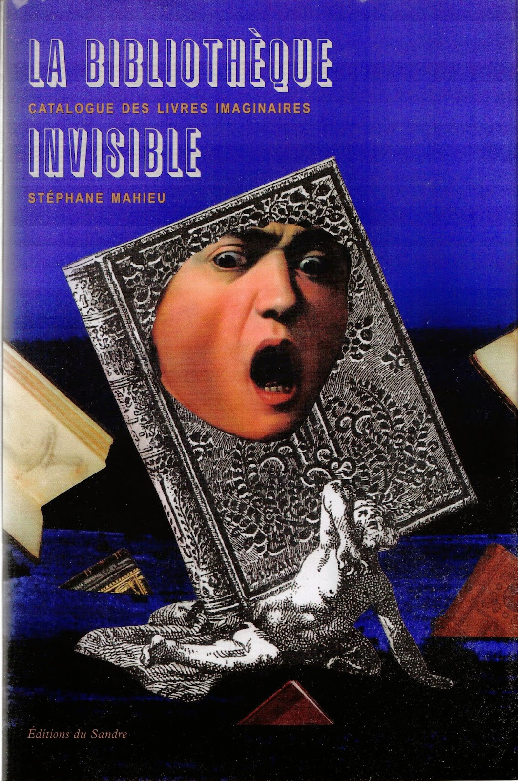 bibliotheque-invisible