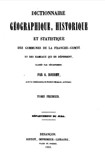 Dictionnaire_Jura