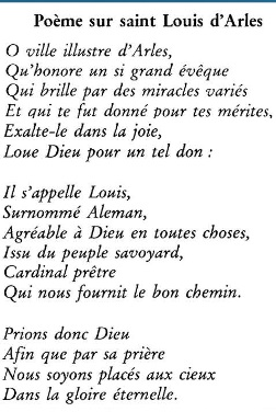Louis-Aleman