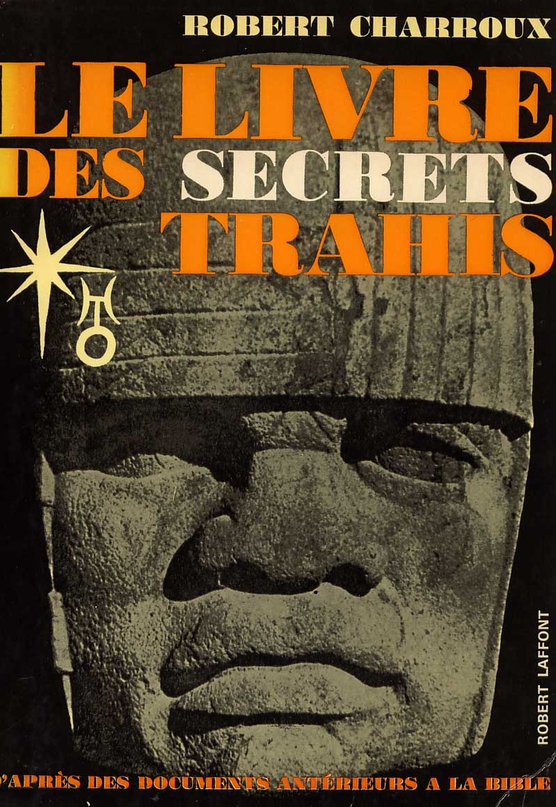 Livre-des-secrets-trahis