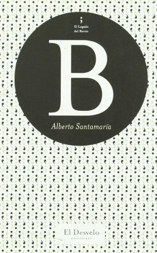B-Albert-Santamaria