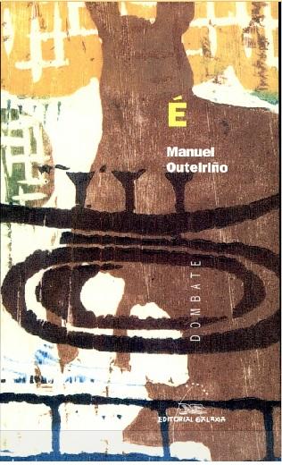 E-Manuel-Outelrino