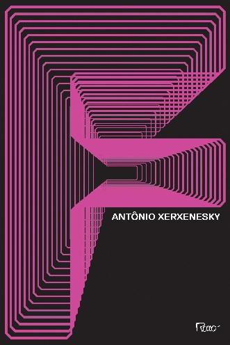 F-Antonio-Xerxenesky