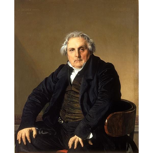 ingres-monsieur-bertin-1833