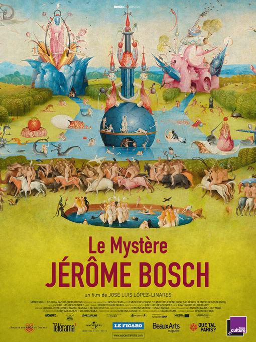 le-mystere-jerome-bosch