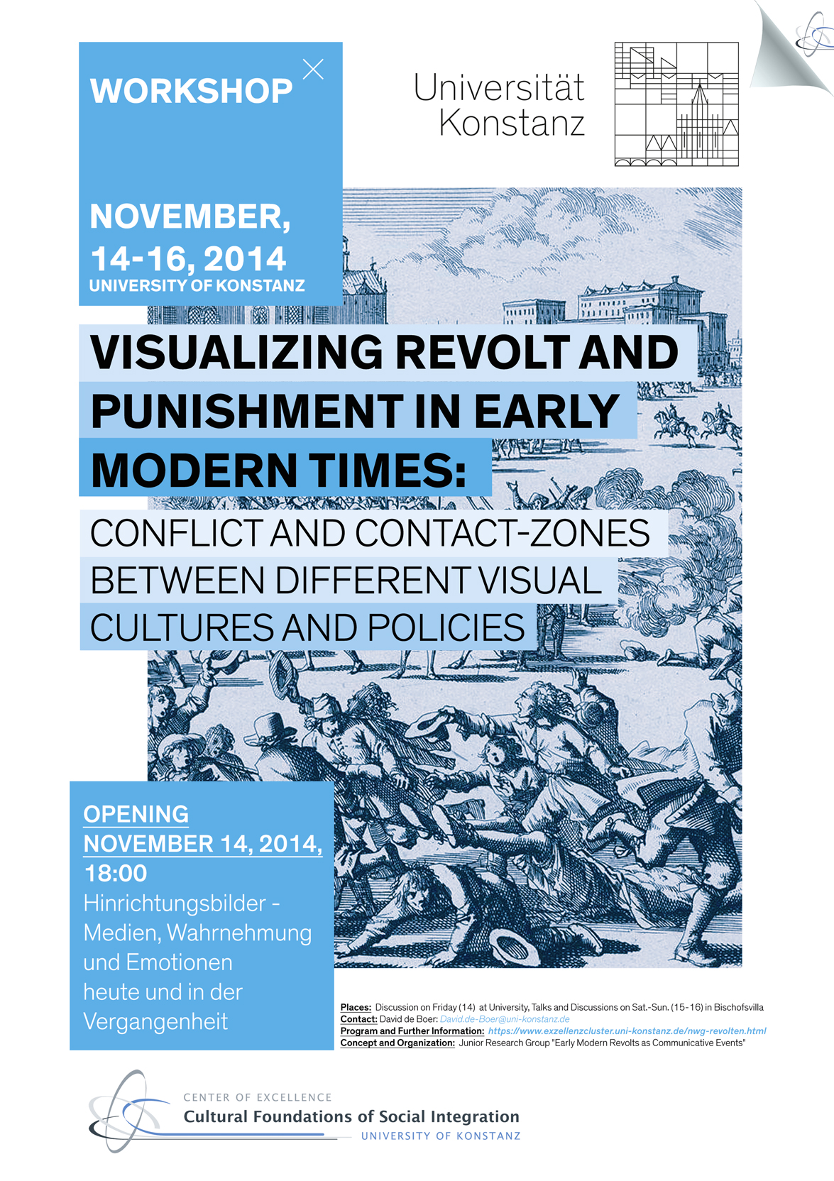 GRIESSE_V2_Visualizing and Punishment in Early Modern Times_2014