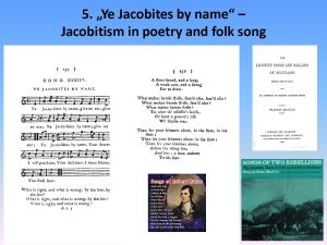 ye-jacobites-by-name_introduction_2017_seite_17