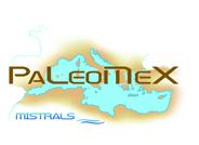 paleomex logo