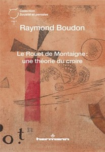 le-rouet-de-montaigne_opt (1)