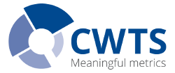 Logo_Blauw