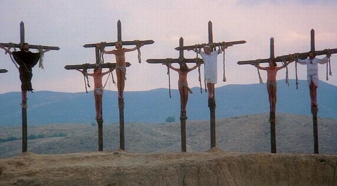 Des disciples bien disciplinés : à qui Latour ?