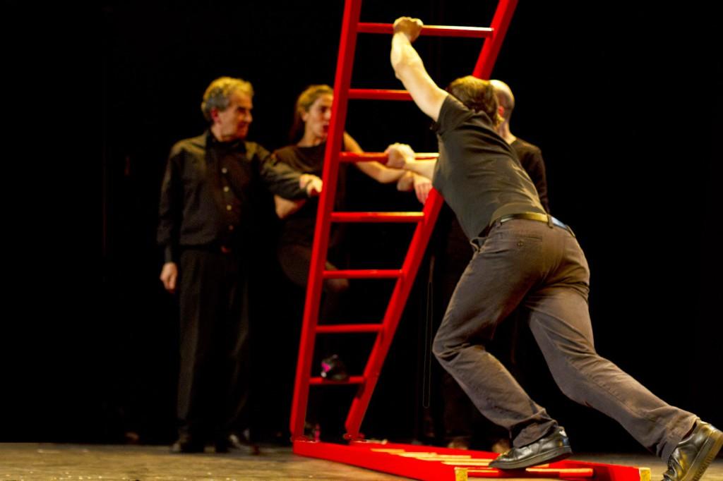 (crédits : ada-theatre.blogspot.fr)
