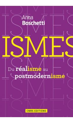 ismes-anna-boschetti