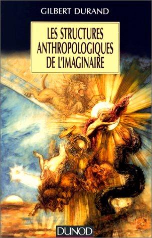 Manuel anthropologique exotérique (crédits : Dunod.com)