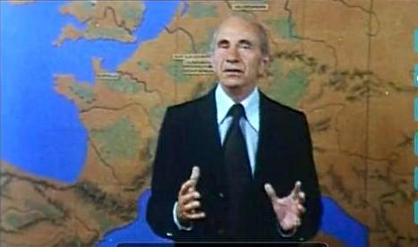 Quand est venu le Temps des cathédrales, série pour Antenne 2, 1979-1980 (via blogpasblog.wordpress.com)