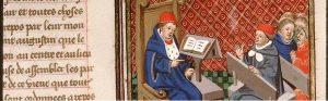 Nature et morale au Moyen Âge2