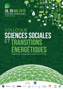Affiche_colloque_transitions_energetiques