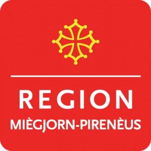 mipy-logo-carre-occitan