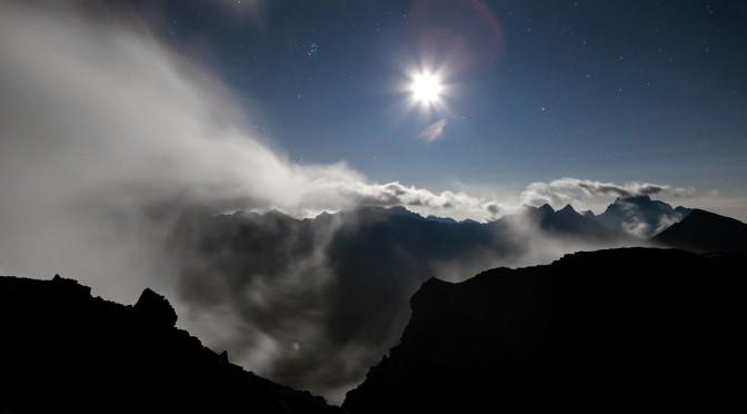 Le collectif RENOIR fait sa rentrée… dans les Hautes-Alpes