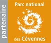 partenaire-pnc-02