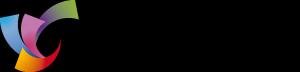 logo_de_luniversite_toulouse_-_jean_jaures-4