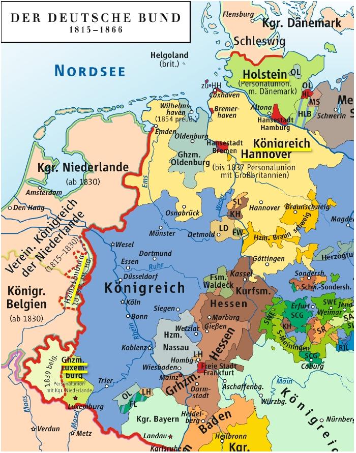 niederlande holland karte