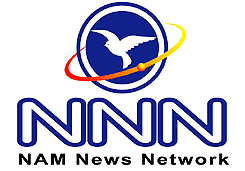 Logo du NAM News Network