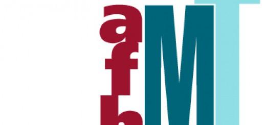 AFHMT logo recadre