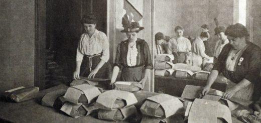 femmes-premiere-guerre-mondiale-emancipation