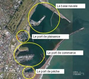 MdP_mapa_del_puerto