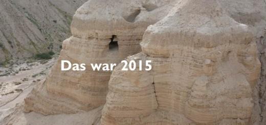 Das_war_2015