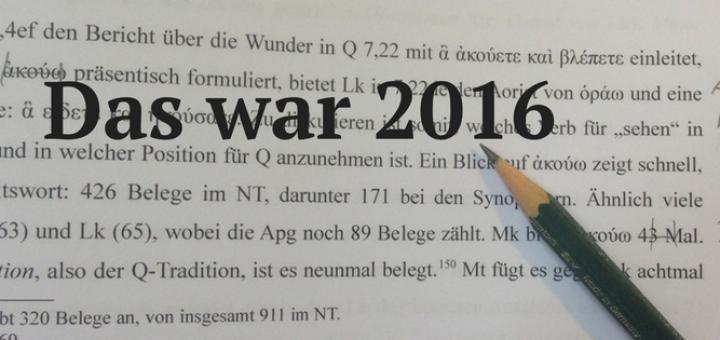 das-war-2016a