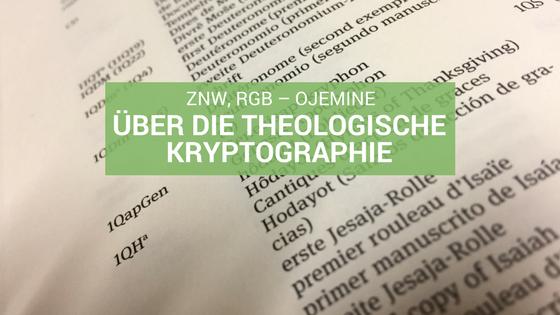 Die Hütte Theologische Kritik