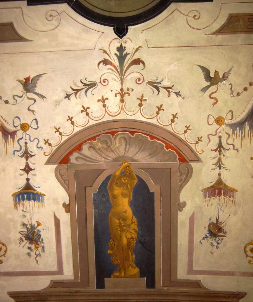 Fresques-de-la-Villa-Finaly