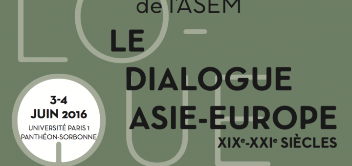 ASie-Europe