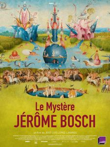 affiche-jerome-bosch