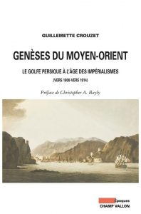 genesesdumoyen-orient-guillemette-crouzet