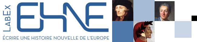 L'Humanisme européen