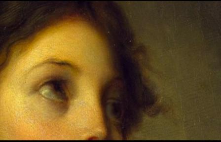 Introduction à une histoire du sentiment au XVIIIe