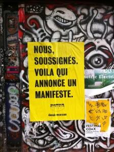 IMG_Manifeste