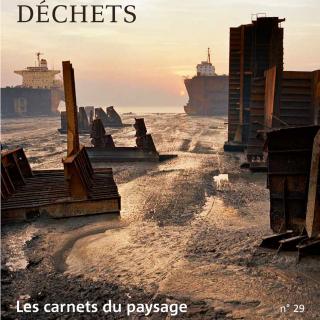 DECHETS_n. 29
