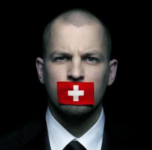 Stress (rappeur suisse)